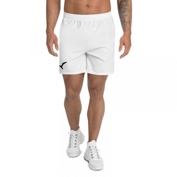 Shorts Möwe